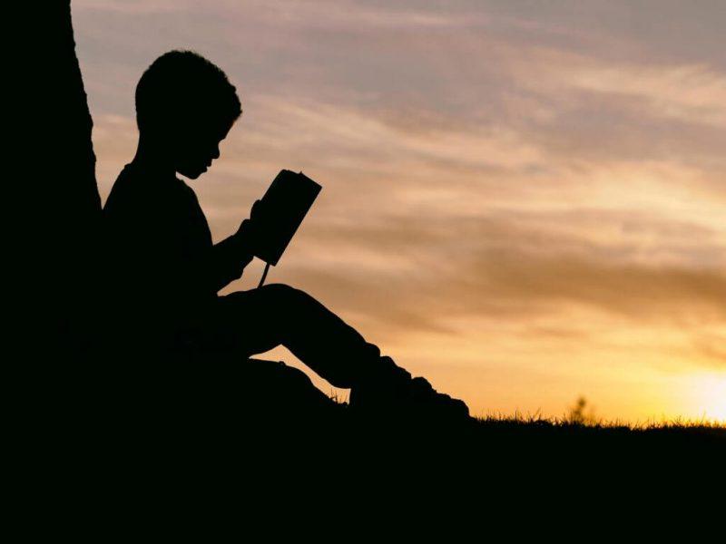 3 Caraku Mendidik Anak Agar Rajin Belajar dengan Tepat dan Efektif