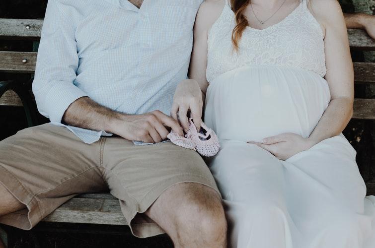Cara alami agar cepat hamil