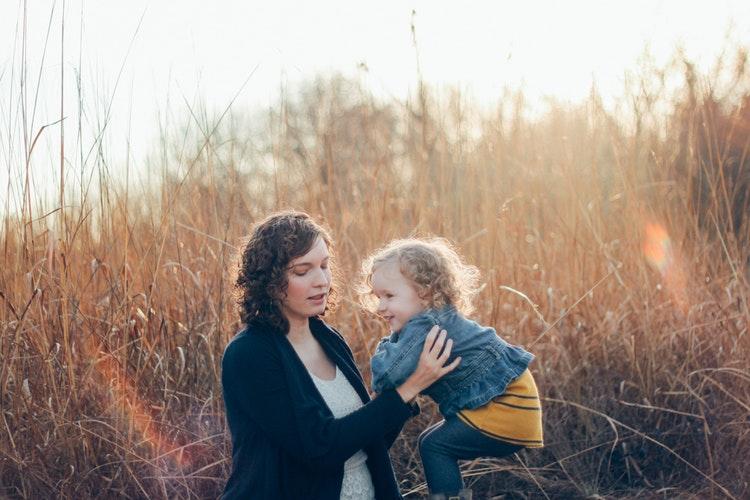 Cara Membuat Akte Kelahiran hamil diluar nikah