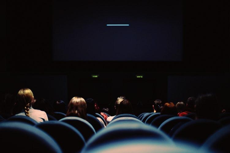 Film yang Wajib Ditonton Bersama Keluarga