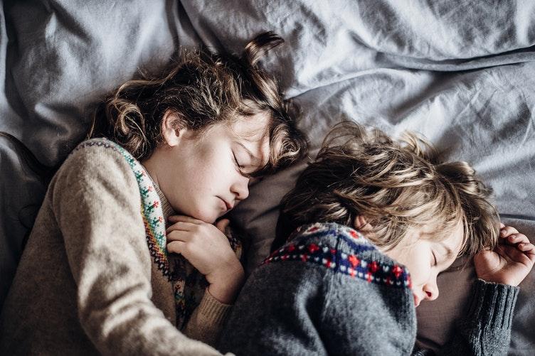 Cara Alami Redakan Flu dan Batuk