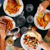 Makanan-makanan yang Dapat Memicu Bau Badan
