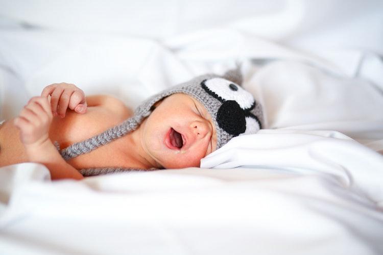 Penanganan Pertama Saat Anak Alergi